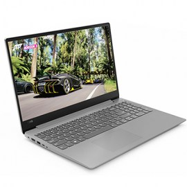 laptop-lenovo-ideapad-330