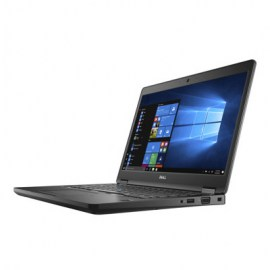 refurbished-dell-latitude-5480